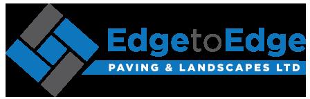 Edge To Edge Paving & Landscaping | Kent